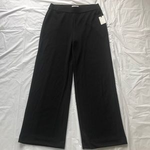 Women's Dana Buchman Midrise Comfort-Waist Pants